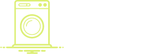 911 Dryer Vent Cleaning Stafford TX logo